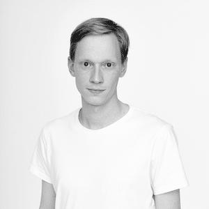 Magnus Berglund, vd Kinglet